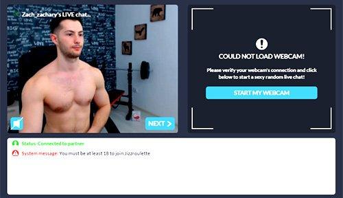variant good gay big cock cumshot 3030 really. And have faced
