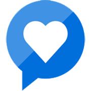 une rencontre inattendue ebook gratuit